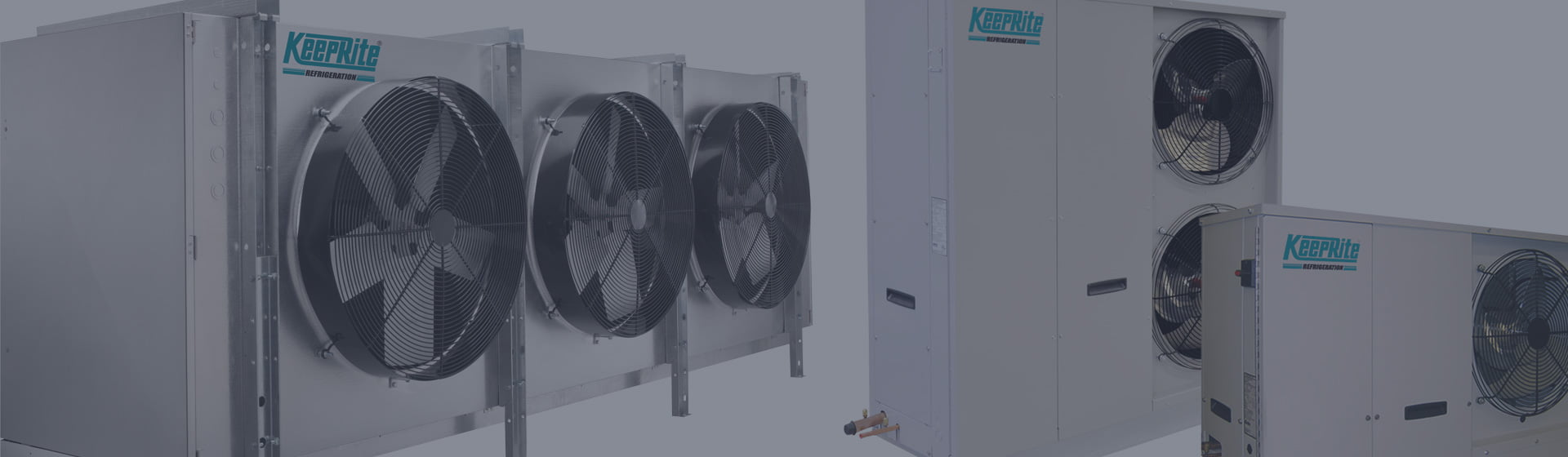commercial-hvac-toronto-slider1