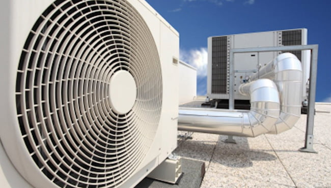 commercial-ventilation-toronto