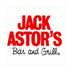 Jack Asters Logo