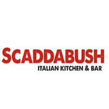 scattabush-logo