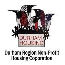 Durham Housing