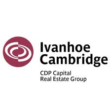 ivanhoe-cambridge.logo