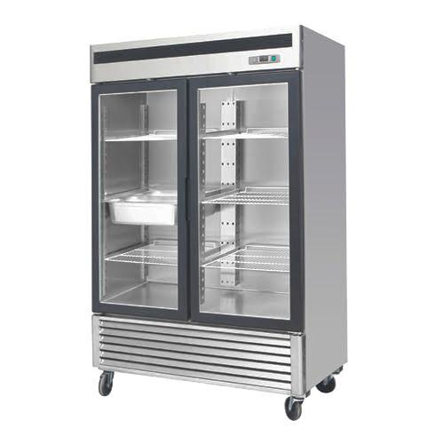 Refrigeration Maintenance Toronto