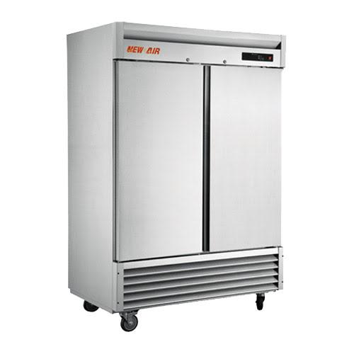 commercial-refrigeration-toronto