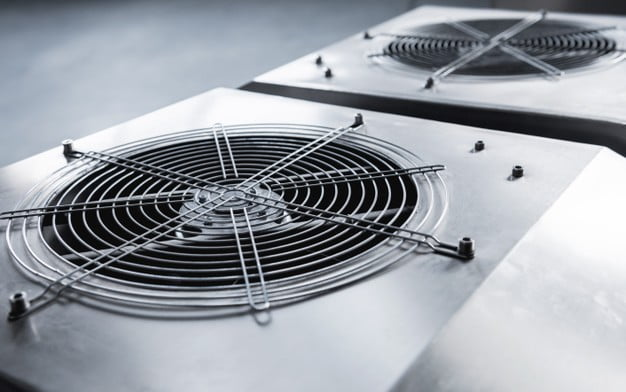 Tips to Improve Commercial HVAC Efficiency